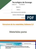 Presentación1 Tachita.pptx