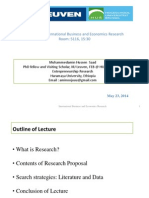 Lecture note on International Business and Economics Research, May 23 2014pdf.pdf1.pdf