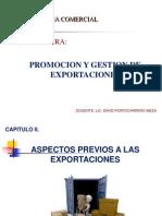 Tema 02_Aspectos Previos a Exportaciones