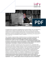 Infor_PLousinha_rev01.pdf