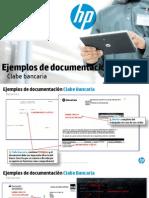 Ejemplos_Clabe_Bancaria