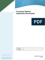 IMCA-M149-Common Marine Inspection Document