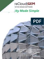 GEM2010_Brochure.pdf