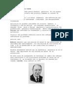 Determinantes de la Salud.doc