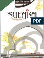 Sufara Arapsko Pismo Nauci Uciti Kuran