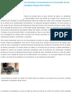 Cambioclimaticochina.pdf