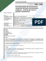 NBR12982 - Desvaporização.pdf