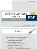 Esp.USB3.0_By_ JIGC.ppsx