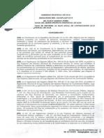 022-GPL-ACP-2014