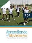 Instructivo Aprendiendo en Movimiento - Parte I - 29 Abril de 2014(4)