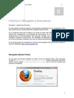 Practica 6 Web