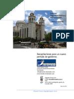 Turismo Seguridad Publica y Sostenibilidad 2014.pdf