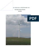 Stakeholder Engagement Plan 23-07-2012 RO Vutcani (2)