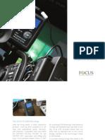 Focus FS4 FCP