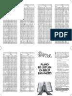 folderplano1 (1)