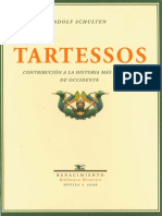 Tartessos (Adolf Schulten)