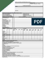 protocologuaparalaobservacindelliceo-PLANTILLA