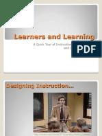 W2_learnerslearning