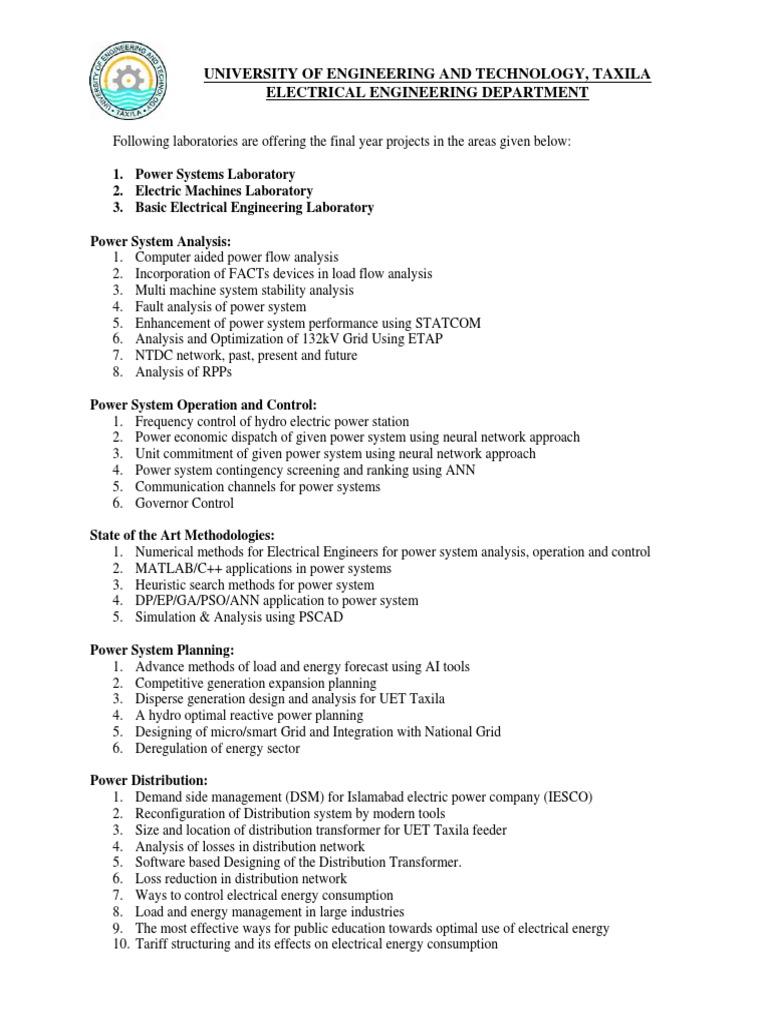 Electrical Plan Design - Wiring Diagrams Schema