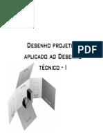 Desenho projetivo