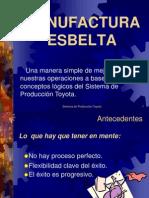 140108486-manufactura-Esbelta