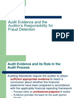 Fraud+and+auditevidence (1).ppt