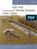 52735063 US Strategic and Defensive Missile Systems 1950 2004