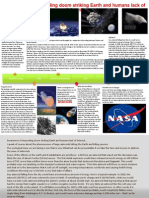 bio report  daniel basany p3