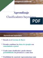 aprendizaje.bayesiano
