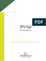 manual_anuais2014.pdf