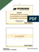 79454_MATERIALDEESTUDIODiap1-8.pdf