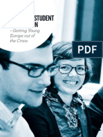 European Students Convention 23