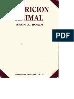 Nutrición animal A. Bondi.pdf
