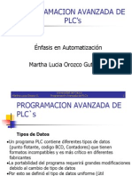 clase3_Tipos_datos_def.ppt