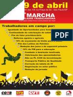 Cartaz_8ªMarcha_Centrais