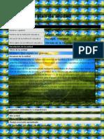 plantilla proyecto educativo plan unidad eleticia