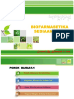 Biofarm as Etik A