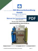 RO510-EN-A_ES