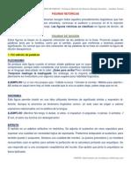 FIGURAS_RETORICAS_-_