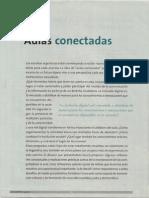 Aulas Conectadas Scan PDF