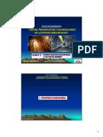 Sesión 8 -Buenas Practicas Relacionadas a Los Costos Mineros (09-May-14)
