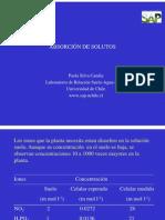 Paso_solutos_membranas