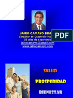 libertad-financiera-4life-1194138603769526-2