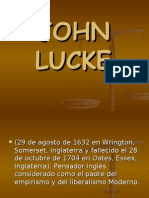 John Lucke