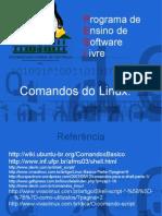 04 - Alguns Comados.pdf