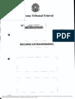 Volume 1 - RE 636941 - Imunidade PIS