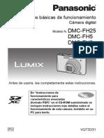 DMC-FH2