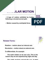 Circular Motion2