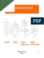 Tema 3 DF.pdf