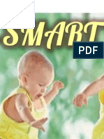 Scopul Smart